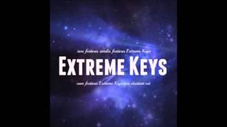 Christina Perri - Arms (Extreme Keys A Cappella Cover)