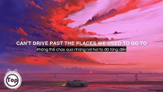 Download Drivers License x Take Me To Church (Lyrics + Vietsub) | TikTok ♫