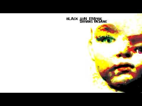 Black Sun Empire - Breach