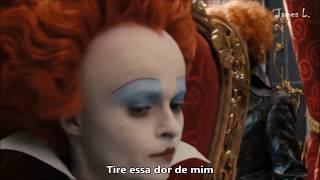 Baixar To Be Human - Sia feat. Labrinth (Tradução/Legendado)
