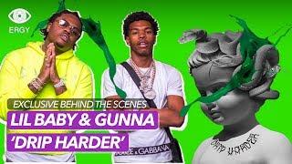 Lil Baby & Gunna | Drip Harder (Documentary) ft. Young Thug, Lil Durk, Hoodrich Pablo Juan