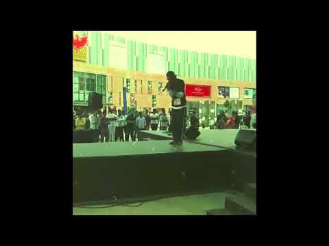 CTC-City Finale | No Karaoke | Live in Bangalore | Frzzy-Fu