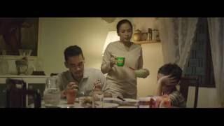 MILO| Ramadan TVC
