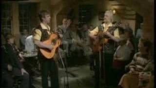 The Corries --- Maids When You