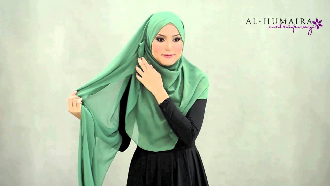Wide shawl arab style dresses