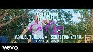 Yandel, Sebastián Yatra, Manuel Turizo - En Cero (Remix) ft. Wisin, Farruko [Video Oficial]