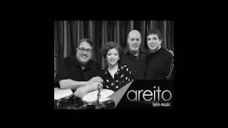 Areito latin Music