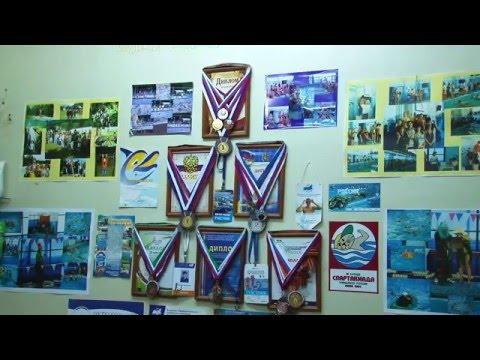 ГБПОУ СК Ставропольское краевое училище дизайна