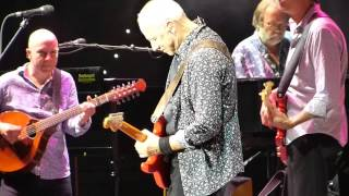 Mark Knopfler - Going Home live Torino 2013 @ Palaolimpico