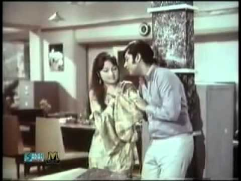 BEST OF URDU FILM SONGS     RUNA LAILA   AHMAD RUSHDI   NOOR JEHAN