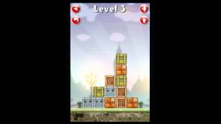 Move the box level 3 London solution(MORE LEVELS, MORE GAMES: http://MOVETHEBOX.GAMESOLUTIONHELP.COM http://GAMESOLUTIONHELP.COM This shows how to solve the puzzle of ..., 2012-03-07T00:25:40.000Z)