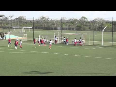 Wafa vs Liberty Match Highlights