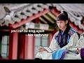 You Can Be King Again Hansung Kim Taehyung mp3