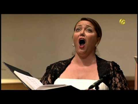 Verdi - Messa da Requiem - Bakels