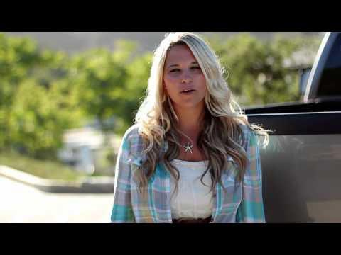 Take A Little Ride - Jason Aldean - REMIX (Jenny Lane/Black Prez/Jameson Bass)