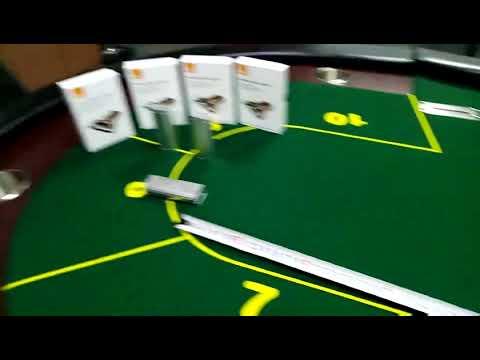 Infrared Power Bank Camera For Transparent Baccarat Blackjack Shoe Box For Scanning Marked Cards
