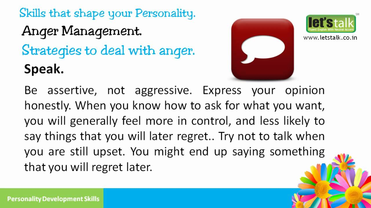 personal goal anger management Goals for anger management treatment plans کانال سکسی تلگرام - سکس ایرانی 🤗 دانلود فیلم - داستان سکسی 🤗telegram.