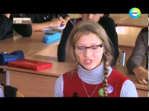 Ебля русских школьников фото 230-263