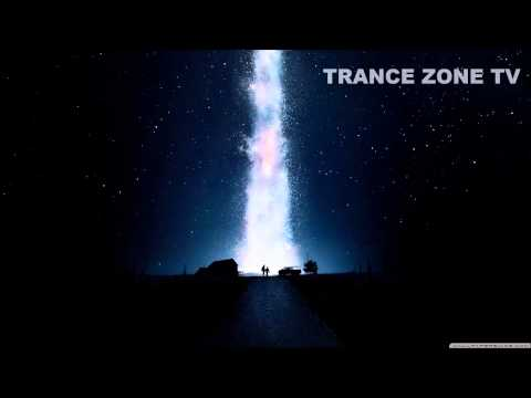 Hans Zimmer - Interstellar (Paul Oakenfold Remix)