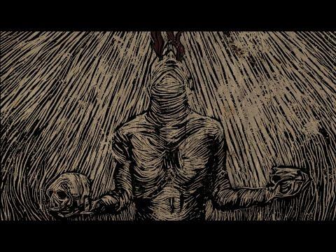 Fides Inversa - Mysterium Tremendum et Fascinans [Full Album - HD]