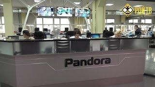 «Пандора»: подвиг русских инженеров