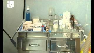 Infecţiile intraspitaliceşti, marea problemă a sistemului sanitar