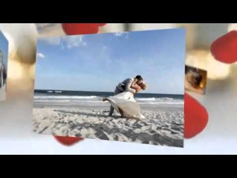 the-winds-resort-weddings-ocean-isle-beach-north-carolina