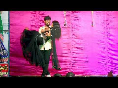 Chandamama Kannukotte Drama Song