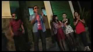 Lagu Tapsel Madina (IMR) PIJOKA