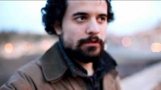 Declamación de Luis Llorente (poeta)