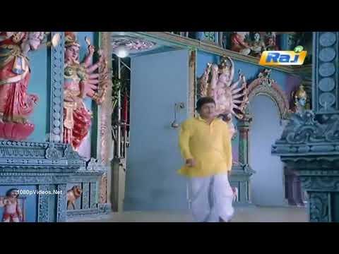 Karpoora Depathile-Ooru Vittu Ooru Vanthu Tamil Movie 1080hd Video Song