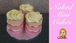 cake decorating lessons