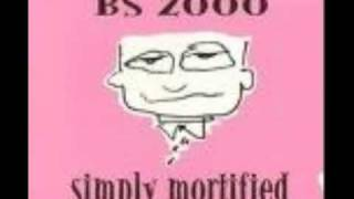 BS 2000- Extractions