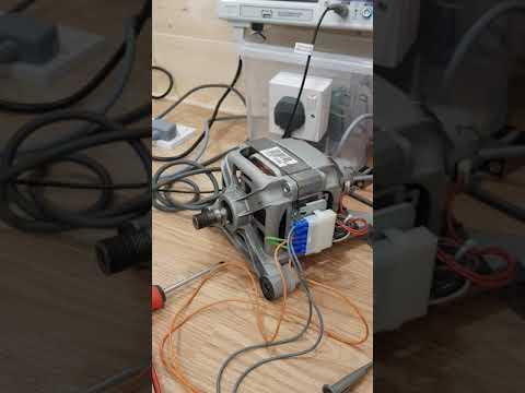 control machine motor wiring wiring diagram list Control Wiring Schematics