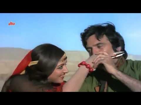 Download Dharmatma (1975) kya khub lagti ho