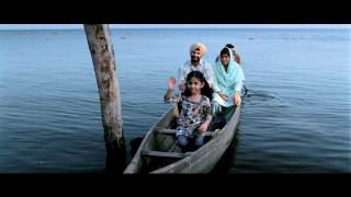 Oscar 2012 Selected Hindi Song ; Mujhe Chodke; DAM999 song