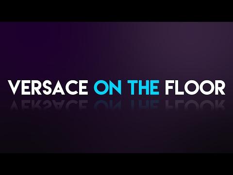 versace-on-the-floor-lyric