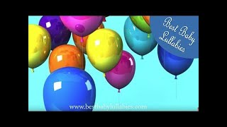 Lullaby Lullabies For Babies To Go To Sleep BABY MUSIC Songs To Put a Baby To Sleep Toddlers Bedtime