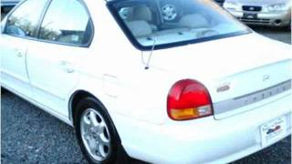 Craigslist Nj Used Cars For Sale By Owner In East Brunswick