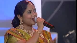 Thendral Urangiya Pothum by Raghu and Sharmila Sivaguru
