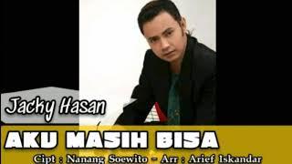 New Release 2020 AKU MASIH BISA--Jacky Hasan