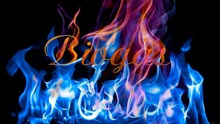Строим Биогаз своими руками #1/Biogas2015.04.03 series#1(Биогаз своими руками Малая Биогазовая сезонная установка