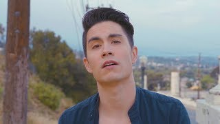 No Tears Left to Cry - Ariana Grande (Sam Tsui Cover) | Sam Tsui