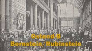 Akiba Rubinstein and Polish Chess 1/3