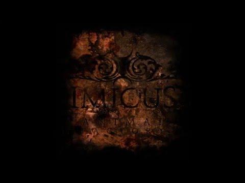Imicus - Animal Factory [Full Album]