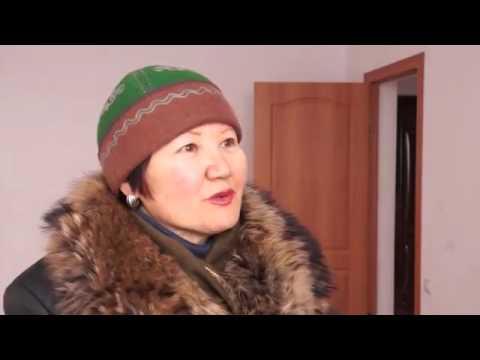 Доступное жилье 2020 Квартиры в Алматы Ринат  87763546575