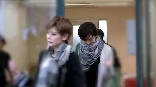 朝美絢 さん あさみじゅん さん 宝塚雪組 あーさ J 永久輝せあ さん と...
