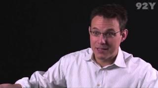 Steve Kornacki: Inside Gerrymandering