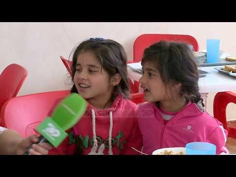 Për një pjatë supë; Familjet në varfëri ekstreme në Tiranë
