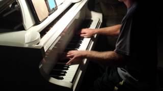 Selena gomez - naturally (new piano cover w/ sheet music)